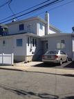 56 West 10th Road Broad Channel NY, 11693