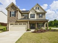 545 Saddletree Dr Woodruff SC, 29388