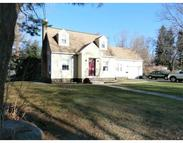 316 Maple Street West Boylston MA, 01583