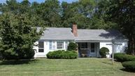 68 Constance Avenue West Yarmouth MA, 02673