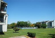 18519 Egret Bay Bl #1712 Houston TX, 77058