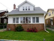 713 Greenway Ave Darby PA, 19023