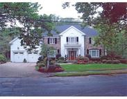 69 Princeton Road Chestnut Hill MA, 02467