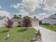 Address Not Disclosed Elizabethtown KY, 42701