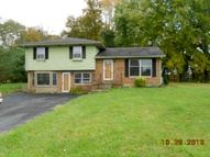 Address Not Disclosed Campbellsville KY, 42718