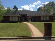 212 Hunters Circle Longview TX, 75605