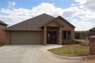5807 W Villas Ct Stillwater OK, 74074