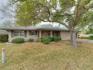 210 Royal George Circle Mc Queeney TX, 78123