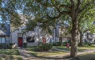 6442 Kentwick Dr #2412 Houston TX, 77084