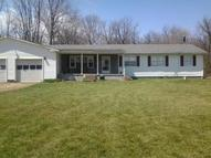 2200 Township Road 188 Cardington OH, 43315