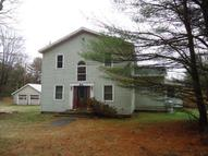 64 County Route 10 Corinth NY, 12822