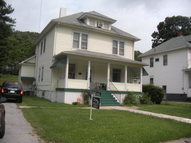 213 Union St. Bluefield WV, 24701