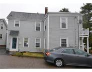 13 Cottage Ln Watertown MA, 02472