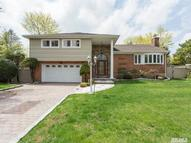 149 Cold Spring Rd Syosset NY, 11791