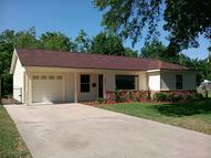 5939 Doulton Dr Houston TX, 77033