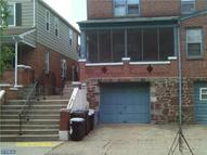 1733 Willow St #Apt#2 Norristown PA, 19401