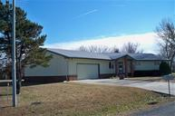 2724 Rolling Green Independence KS, 67301