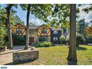 4 Glenwood Ct Berlin NJ, 08009