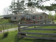 1551 Redkey Road Winchester OH, 45697