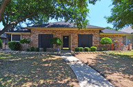 Address Not Disclosed Mesquite TX, 75150
