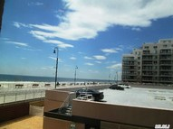 100 W Broadway #2q Long Beach NY, 11561