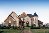 Vallagio Flower Mound TX, 75028