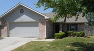 1259 Cleardale Drive Dallas TX, 75232