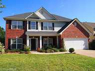 3822 Durness Way Greensboro NC, 27455