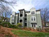 1221 Westview Lane,Unit 301 Raleigh NC, 27608