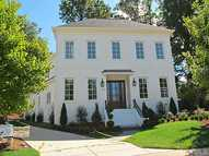 2900 Glenanneve Place Raleigh NC, 27608