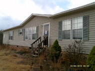 Address Not Disclosed Casar NC, 28020
