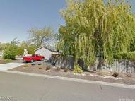 Address Not Disclosed Kennewick WA, 99337