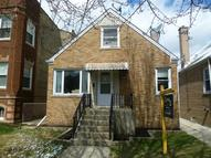4942 N. Kentucky Chicago IL, 60630
