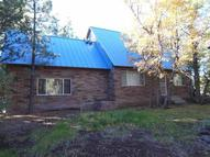 2088 N Blue Grass Ranch Rd Lakeside AZ, 85929
