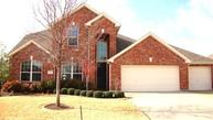 2452 Dawn Mist Little Elm TX, 75068