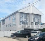 136 37th Street, East Sea Isle City NJ, 08243