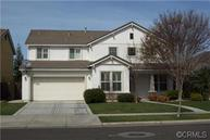 351 Hearst Dr Merced CA, 95348