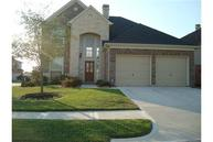 2727 Lakecrest Way Dr Katy TX, 77493