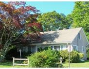 84 Degaris Avenue South Dartmouth MA, 02748