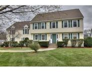 9 Bridle Path Ln Methuen MA, 01844