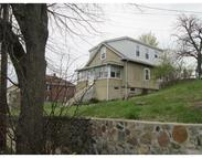 235 Palfrey Street Watertown MA, 02472