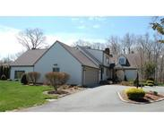 21 Bourne Place South Dartmouth MA, 02748