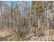 Lot 1w Mount Jefferson Rd. Lot 1 Hubbardston MA, 01452