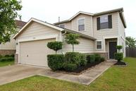 2902 Valiant Scene Ct Houston TX, 77038