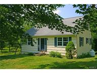 294 Titicus Road North Salem NY, 10560
