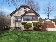5980 S Phillips St Greenfield WI, 53221
