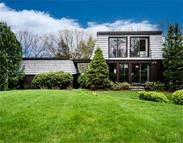 26 Nourse Street Westborough MA, 01581