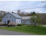 27 Ireland St Worthington MA, 01098