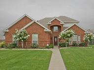 1201 Forest Green Drive Kennedale TX, 76060