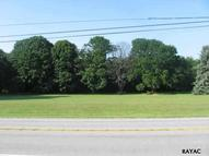Lot #1 S Barrens Road Stewartstown PA, 17363
